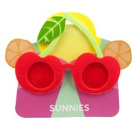Sunnylife - Cherry Sunnies