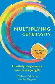 Multiplying Generosity by Marlena McCarthy