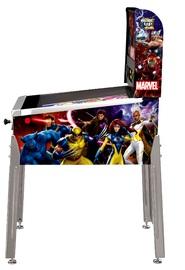 Arcade1Up Pinball - Marvel for