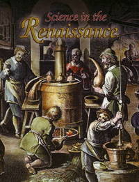 Science in the Renaissance by Lisa Mullins image