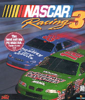 Nascar 3 for PC Games