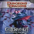 Dungeon and Dragons: Castle Ravenloft