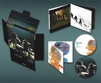 Tago Mago - 40th Anniversary Edition (2CD) by Can
