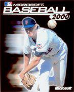 Baseball 2000 for PC