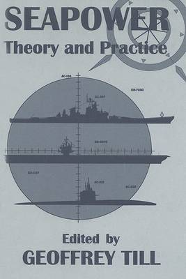 Seapower: Theory and Practice