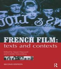 French Film image