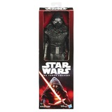 Star Wars: The Force Awakens 12-inch Kylo Ren Action Figure