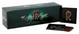 Nestle After Eight Dark Mints (300g)