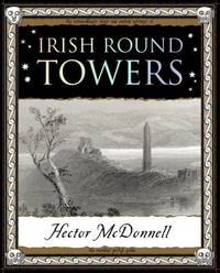 Irish Round Towers by Hector McDonnell image