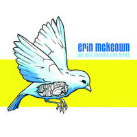 We Will Become Like Birds by Erin McKeown image