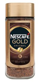 Nescafe Gold - Original (100g)