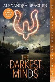 Darkest Minds, the (Bonus Content) by Alexandra Bracken