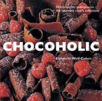 Chocoholic by Elizabeth Wolf-Cohen image