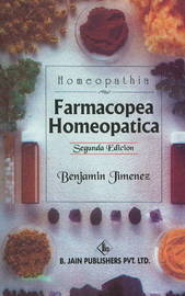Farmacopea Homeopatica image