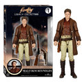 Firefly Malcolm Reynolds Legacy Collection Action Figure