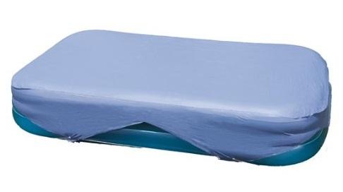 Intex: Rectangular Pool Cover