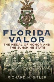 Florida Valor by Richard N Sitler image