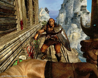 Dark Messiah of Might & Magic Limited Edition for PC image