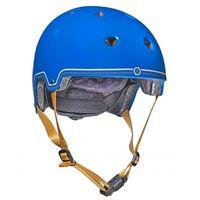 Globber: Helmet - Blue (Small)
