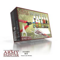 Army Painter: Hobby Set