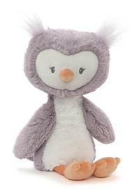 "Gund: Toothpick Owl - 12"" Plush"