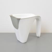 Shnuggle: Washy - Rinsing Bath Jug