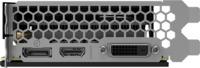 NVIDIA GeForce RTX 2060 SUPER DUAL 8GB Palit GPU