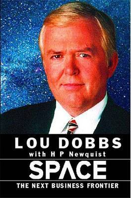 Space by DOBBS