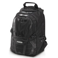 "17.3"" Everki Concept Premium Laptop Backpack"