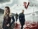 Vikings: Season 3 (Mighty Ape Exclusive) DVD