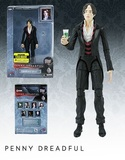 "Penny Dreadful: 6"" Dorian Gray - Action Figure"
