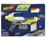 Nerf: Modulus - Ionfire Blaster