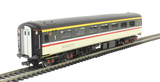 Hornby: BR Intercity Mk2E Open 1st Class Composite Coach