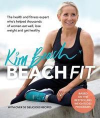 Beach Fit by Kim Beach