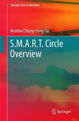 S.M.A.R.T. Circle Overview by Andy Liu