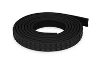 Mayka: Small Construction Tape - Black (1M)