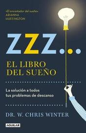 Zzza] El Libro del Sueao by W Chris Winter