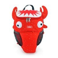 Lobster Little Monster BackpacK