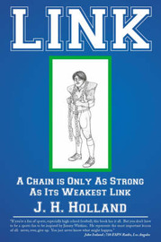 Link: A Chain Is Only as Strong as Its Weakest Link by J. H. Holland image