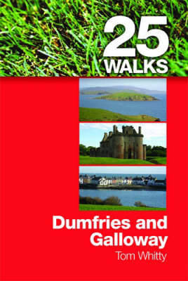 Dumfries and Galloway by Tom Whitty