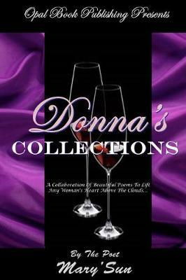 Donna's Collections by Mary'sun image