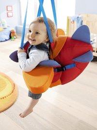 Haba: Baby Aircraft Swing