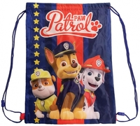 PAW Patrol Gym Bags image