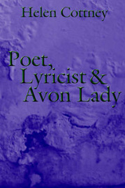 Poet, Lyricist and Avon Lady by Helen Cottney image