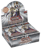 YU-GI-OH! Duelist Pack: Battle City Booster Box