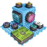 SmartLab: Smart Circuits