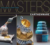 Earthenware image