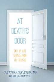 At Death's Door by Sebastian Sepulveda