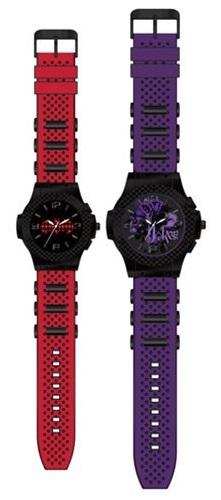 Batman: Harley & Joker - Watch 2-Pack image