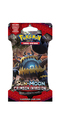 Pokemon TCG Crimson Invasion Single Blister (10 Cards)